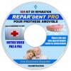 DVD Répardent Pro