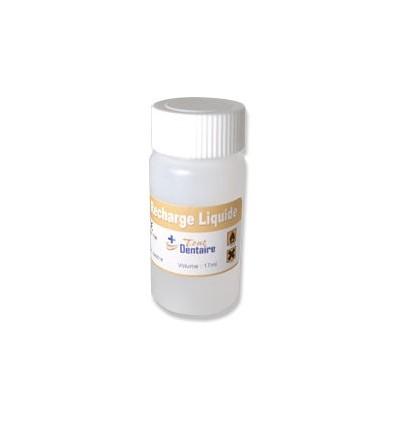 Recharge Liquide Universel