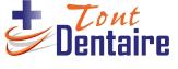 Tout Dentaire