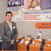 salon des seniors 1