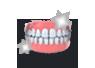 entretien de votre dentier et vos appareils dentaires