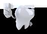 Les accessoires dentiers