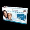Kit de blanchiment des dents Premium