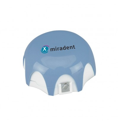 MIRAFLOSS IMPLANT