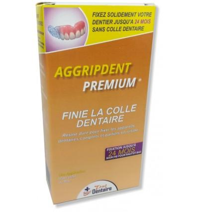 Aggripdent Premium