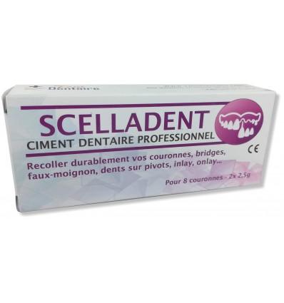 Scelladent