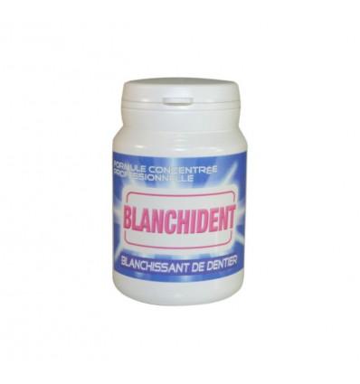 Blanchident