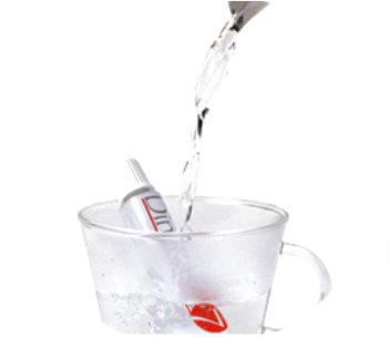 Dinabase-eau