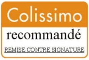 colissimo-contre-signature
